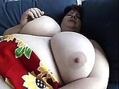 BBW Porn