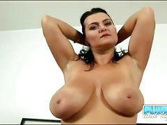 Fat Videos