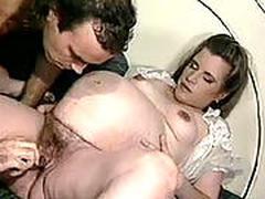 Pregnant Porn Clips